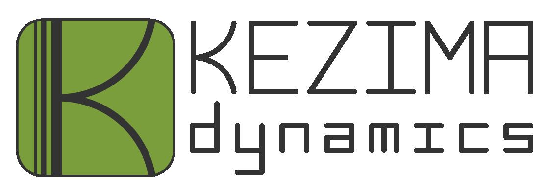 KEZIMA dynamics